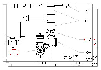 729 furthermore Tunnel Wiring Diagram together with Electrical Receptacles Diagrams in addition Double Light Switch With Outlet Wiring Diagram further Stacked Light Switch Wiring Diagram. on wiring diagram for switch controlled outlet